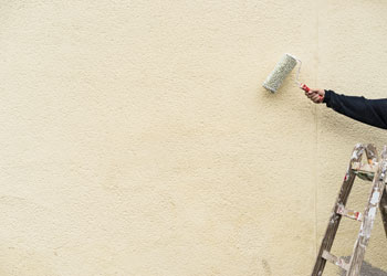 Commercial Painter Redmond WA