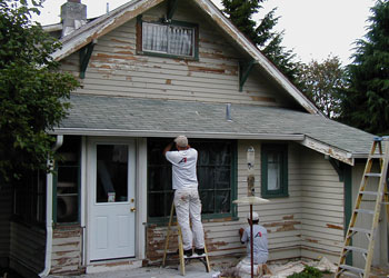 House-Painting-Bellevue-WA