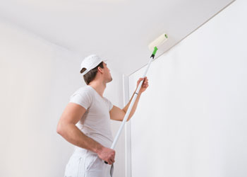 Interior-Painting-Contractors-Bellevue-WA