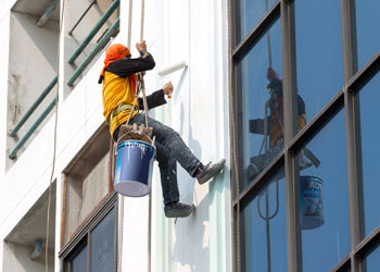 commercial-painter-issaquah-wa