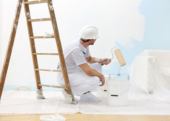 interior-painters-mercer-island-wa